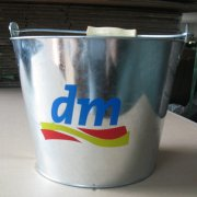 <b>Metal pail wholesale</b>