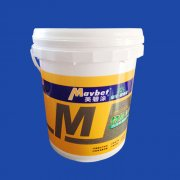 plastic bucket suppliers